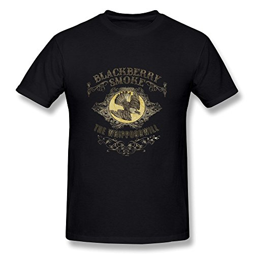destroy-moment-mens-blackberry-smoke-rock-band-the-whippoorwill-t-shirt