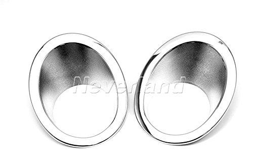 pligh-tm-2pcs-abs-cromado-cubierta-de-la-lampara-de-luz-antiniebla-delanteras-bisel-anillo-embellece
