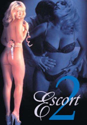 escort-2
