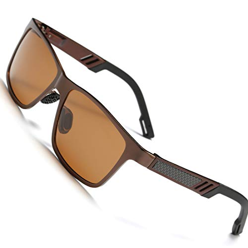 ad85c442bc Shades sunglasses the best Amazon price in SaveMoney.es