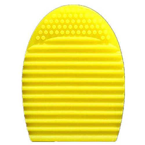 tefamore-brocha-cepillo-guante-de-maquillaje-silicona-moda-huevo-lavado-limpieza-guante-lavado-limpi