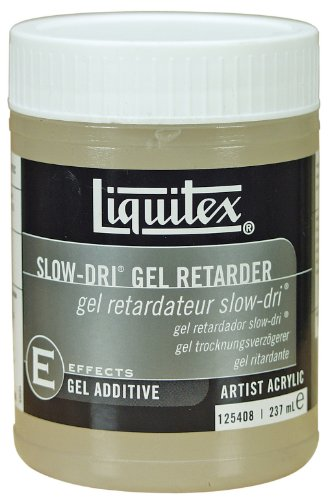 liquitex-professional-gel-retardador-slow-dri-237-ml