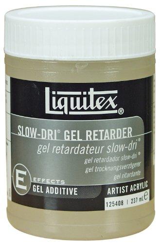 liquitex-125408-professional-slow-dri-gel-trocknungsverzogerer-237-ml