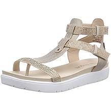 Suchergebnis auf für: bugatti sandalen