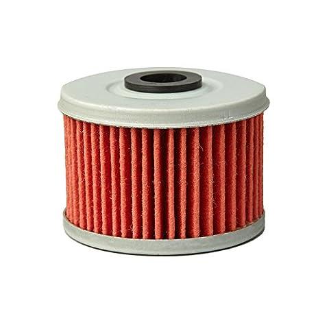 AHL 113 Ölfilter Oil Filter für HONDA XL125V VARADERO 125 2001-2010