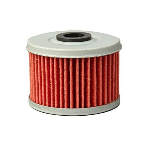 ahl-113-oil-filter-for-honda-xl125v-varadero-125-2001-2010