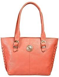 Louise Belgium Designer Handbag For Women / Women's Handbag / Shoulder Bag For Women