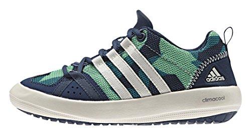 Adidas Bootsschuhe - günstig und in großer Auswahl ...
