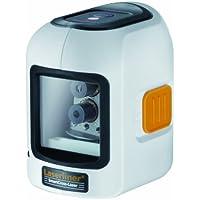 Laserliner 081.115A Smart Cross-Laser - Medidor láser en cruz