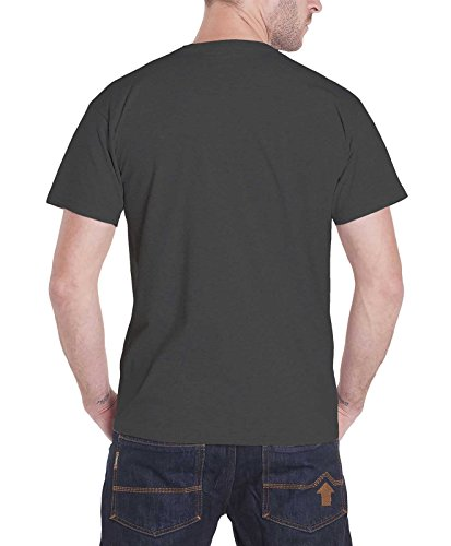Zoom IMG-1 gaa ufficiale t shirt celtic