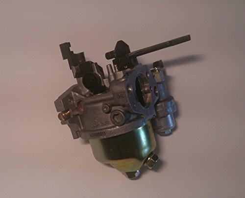 Carburatore per Honda GX140, GX160, con cestello pre filtro