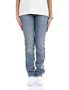 Levi's 21834-0038 Jeans Donna