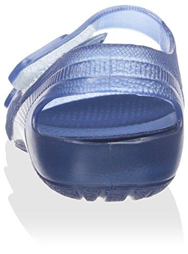 Igor Bondi, courroie de cheville mixte enfant Bleu (bleu)