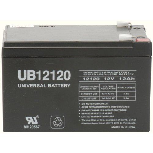 12v-12ah-sealed-lead-acid-batera-para-hoveround-activa-silla-de-ruedas