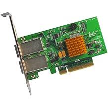 HighPoint Rocket 2722 8channel PCI-E, RR2722