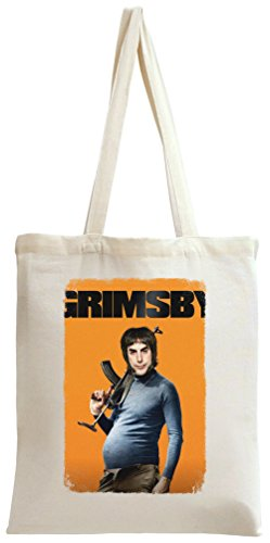 the-brothers-grimsby-nobby-power-tragetasche