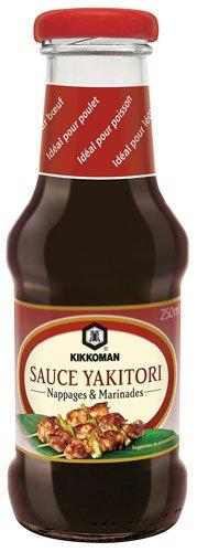 kikkoman-yakitori-sauce-250ml