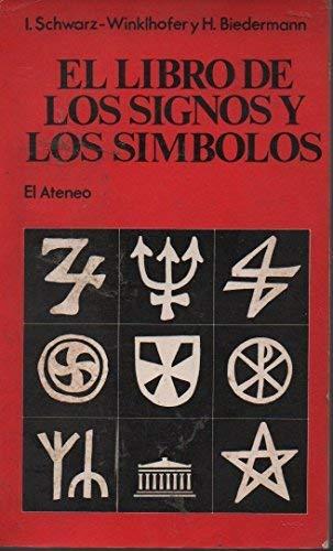 El Libro de Los Signos y Los Simbolos