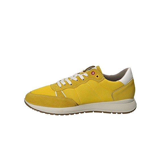 Igi&Co 1120333 Sneakers Man Jaune