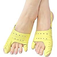 DZW Ultradünne Atmungsaktive Tag Und Nacht Mit Einem Valgus Toe Große Fuß Fuß Orthodontische Fuß Mit Einem Toe... preisvergleich bei billige-tabletten.eu