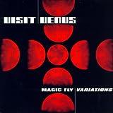 Magic-Fly-Variations