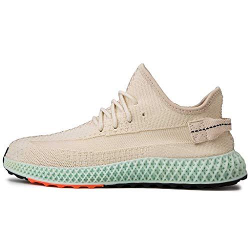5154c2c452 Balenciaga scarpe uomo | Opinioni e recensioni sui migliori prodotti ...