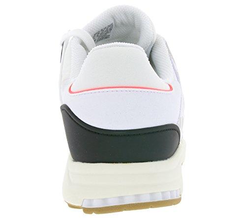 SCARPE Uomo Adidas attrezzature di supporto RF Beige-Bianco-Nero
