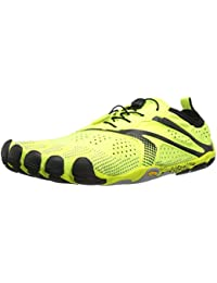 Vibram FiveFingers 16M3101, Zapatillas de Running Hombre