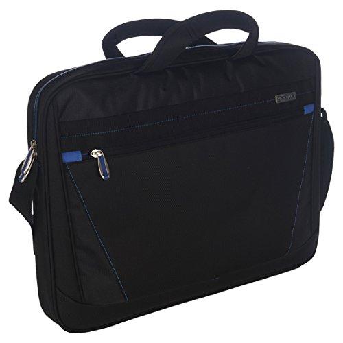 targus-tbt259eu-prospect-borsa-per-notebook-fino-a-156-nero-blu