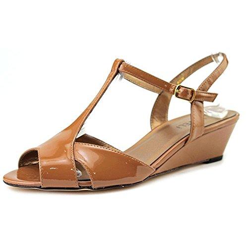 vaneli-womens-borea-wedge-sandalterra-smack-metallic-patent85-m-us