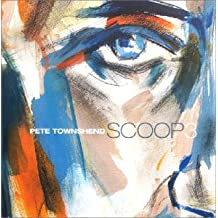 Scoop 3 [DVD-AUDIO]