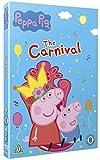 Peppa Pig – The Carnival [DVD] [2019]