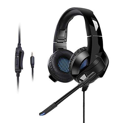 Sennheiser PC 360 G4ME Headset - Sennheiser Pc 360