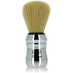 Brocha de Afeitar Barbera Cerda Omega 10083
