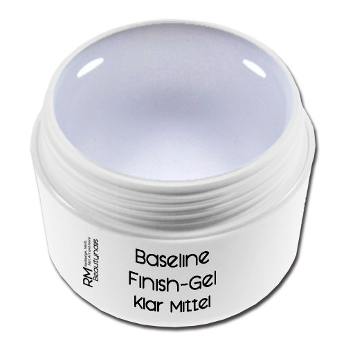 finish-versiegeler-uv-gel-high-gloss-gel-mittelviskos-in-studio-qualitat-15ml