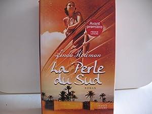 """Afficher """"La perle du Sud"""""""
