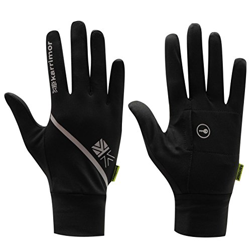 karrimor-mens-running-gloves-black-xl