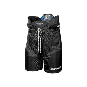 Bauer Erwachsene Eishockeyhose Nexus 600 Senior
