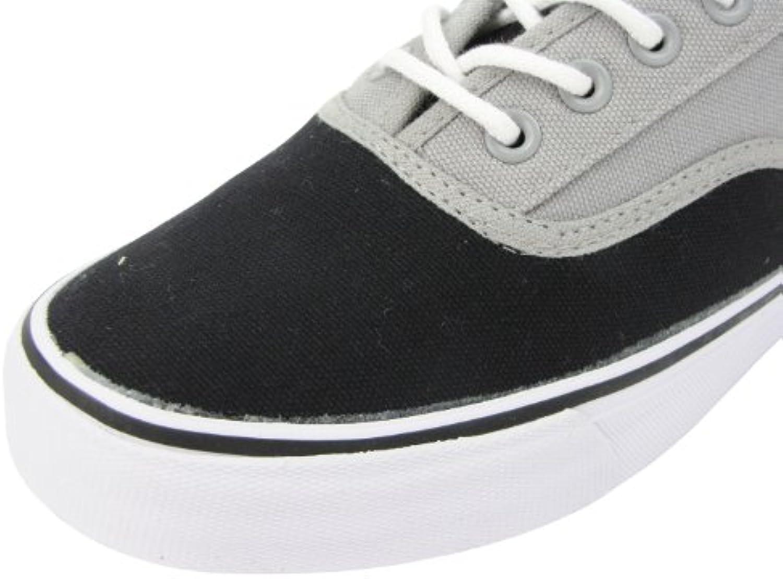 VOI - Zapatos de cordones para hombre  -
