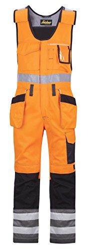 snickers-twisted-leg-hi-vis-one-piece-holster-kneepad-pocket-trousers-0213