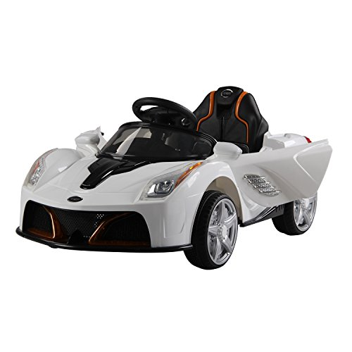 homcom-children-kids-electric-ride-on-car-2-x-motors-12v-battery-operated-toy-car-w-remote-control-w