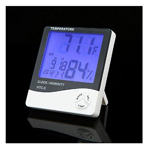 Yistu-LCD-Termmetro-Higrometro-Pantalla-Medidor-Temperatura-HTC-8