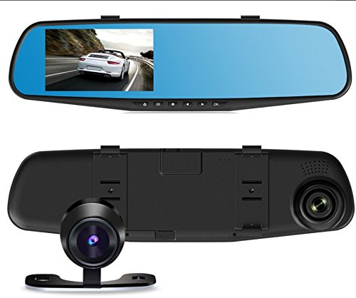 haoyishang-car-recorder-camera-dvr-for-vehicles-front-and-rear-h1688-hd-1080p-42-inch-monitor-dash-c