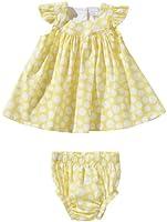 Stummer Baby - Mädchen Bekleidungsset 20440