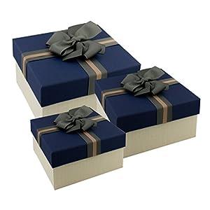 Geschenkbox Gross Boutico De