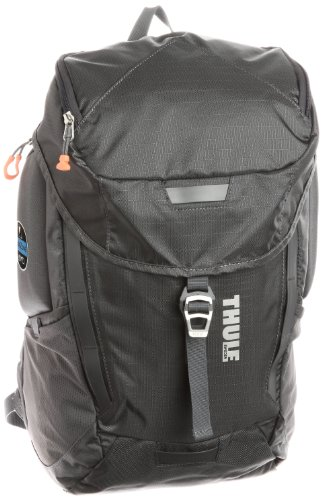Thule EnRoute Mosey Daypack für MacBook Pro 15