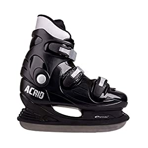 Spokey Unisex acrid-Rent geformte Hockey