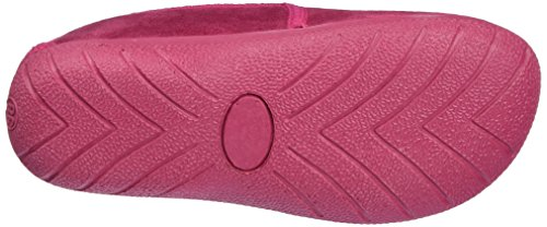 Hans Herrmann Collection - Hhc, Zoccoli Donna Rosa (Pink)