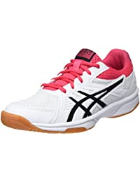 ASICS Women's Multisport Training Shoes