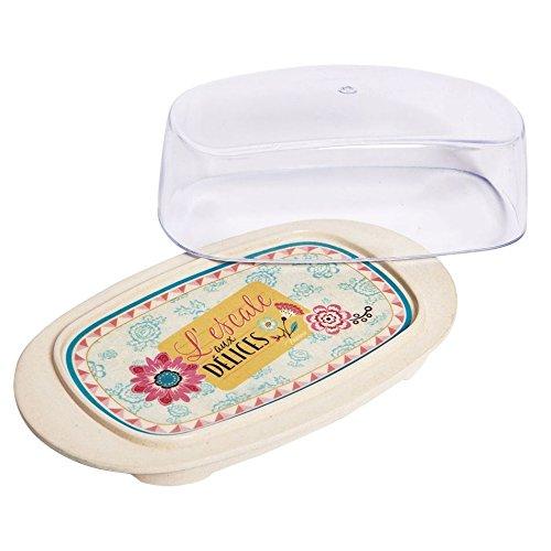 Retro Butterdose L'escale aux délices